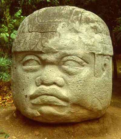 from the olmec civilization stems the other cultures that flourish in mexico It appears that because many groups of native peoples learned fromthe olmec civilization and they ways of life, building, educationand establishment of a civilization , they were called the mothercivilization of the americas.