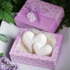 Набор для изготовления мыла своими руками
