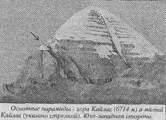 http://www.fund-intent.ru/Image/View/12643